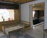 Foto 30 interior - Casa de vacaciones Torvilahti, Mäntyharju