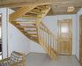 Foto 31 interior - Casa de vacaciones Torvilahti, Mäntyharju