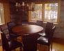 Foto 33 interior - Casa de vacaciones Torvilahti, Mäntyharju