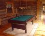 Foto 34 interior - Casa de vacaciones Torvilahti, Mäntyharju