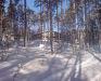 Foto 36 interior - Casa de vacaciones Torvilahti, Mäntyharju