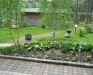 Bild 7 Innenansicht - Ferienhaus Ranta-haikka, Mäntyharju