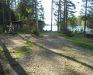 Bild 32 Innenansicht - Ferienhaus Ranta-haikka, Mäntyharju