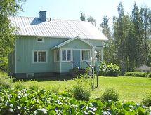 Mikkeli - Holiday House Niittylä