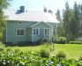 Bild 1 Innenansicht - Ferienhaus Niittylä, Mikkeli