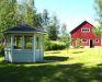 Bild 4 Innenansicht - Ferienhaus Niittylä, Mikkeli
