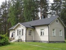 Mikkeli - Holiday House Ahola