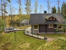 Mikkeli - Holiday House Mykkylä