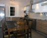 Foto 6 interior - Casa de vacaciones Lehessalmen mökki, Mikkeli