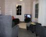 Foto 10 interior - Casa de vacaciones Lehessalmen mökki, Mikkeli