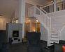 Foto 13 interior - Casa de vacaciones Lehessalmen mökki, Mikkeli