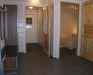 Foto 18 interior - Casa de vacaciones Lehessalmen mökki, Mikkeli