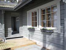 Mikkeli - Holiday House Hiekkaranta