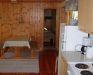 Foto 8 interior - Casa de vacaciones Mustalahti, Puumala