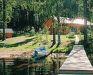 Ferienhaus Satumaa, Savonlinna, Sommer