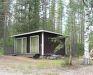 Bild 25 Innenansicht - Ferienhaus Rantapirtti, Savonlinna