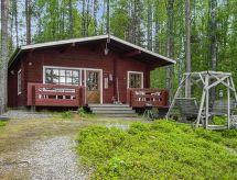 Savonlinna - Maison de vacances 2233