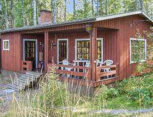 Savonlinna - Maison de vacances 2234 .