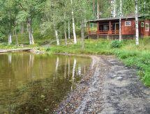 Savonlinna - Maison de vacances 2235