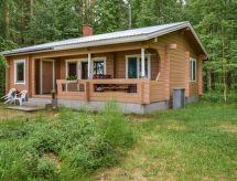 Savonlinna - Holiday House Koivuranta