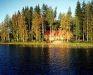 Foto 3 interior - Casa de vacaciones Niemennokka, Sulkava