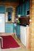 Foto 4 interior - Casa de vacaciones Niemennokka, Sulkava