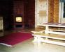 Foto 5 interior - Casa de vacaciones Niemennokka, Sulkava