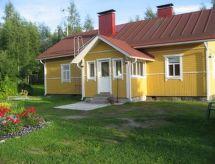 Hankasalmi - Maison de vacances Hankakorpi