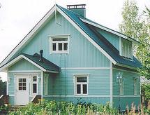 Hankasalmi - Casa Eteläranta