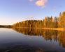 Bild 4 Innenansicht - Ferienhaus Eteläranta, Hankasalmi
