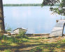 Bild 6 Innenansicht - Ferienhaus Eteläranta, Hankasalmi
