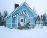 Bild 7 Innenansicht - Ferienhaus Eteläranta, Hankasalmi