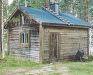 Bild 11 Innenansicht - Ferienhaus Eteläranta, Hankasalmi
