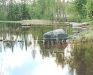 Bild 13 Innenansicht - Ferienhaus Eteläranta, Hankasalmi