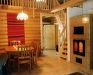 Foto 4 interior - Casa de vacaciones Koivuranta, Hankasalmi