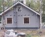 Foto 5 interior - Casa de vacaciones Koivuranta, Hankasalmi