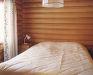Foto 8 interior - Casa de vacaciones Koivuranta, Hankasalmi