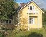 Bild 1 Innenansicht - Ferienhaus Jokiranta, Hankasalmi
