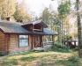 Foto 22 interior - Casa de vacaciones Hepolehto, Hankasalmi