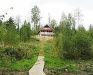 Bild 26 Innenansicht - Ferienhaus Hirsiranta, Jämsä
