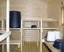 Bild 29 Innenansicht - Ferienhaus Hirsiranta, Jämsä