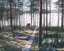 Foto 2 interior - Casa de vacaciones Aittoniemi i, rimpilän lomamökit, Jämsä