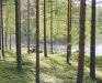 Foto 15 interieur - Vakantiehuis Aittoniemi ii, Jämsä