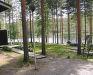 Foto 2 interieur - Vakantiehuis Aittolahti 1, rimpilän lomamökit, Jämsä