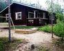 Bild 1 Innenansicht - Ferienhaus Aittolahti 2, rimpilän lomamökit, Jämsä