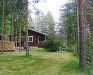 Bild 2 Innenansicht - Ferienhaus Aittolahti 2, rimpilän lomamökit, Jämsä