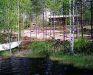 Bild 3 Innenansicht - Ferienhaus Aittolahti 2, rimpilän lomamökit, Jämsä