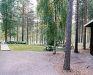 Bild 5 Innenansicht - Ferienhaus Aittolahti 2, rimpilän lomamökit, Jämsä