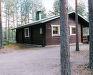 Bild 6 Innenansicht - Ferienhaus Aittolahti 2, rimpilän lomamökit, Jämsä