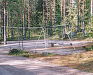 Bild 22 Innenansicht - Ferienhaus Aittolahti 2, rimpilän lomamökit, Jämsä